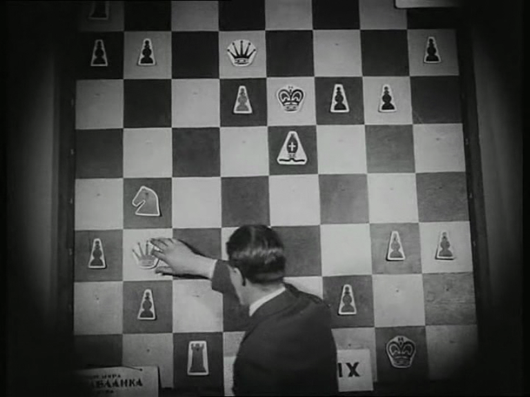 Screens_ChessFever_byAnnaBattista(5)