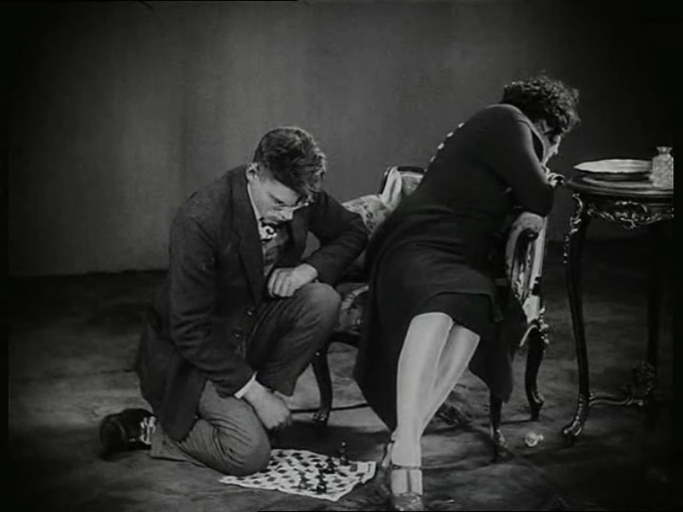 Screens_ChessFever_byAnnaBattista(41)
