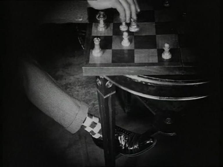 Screens_ChessFever_byAnnaBattista(9)
