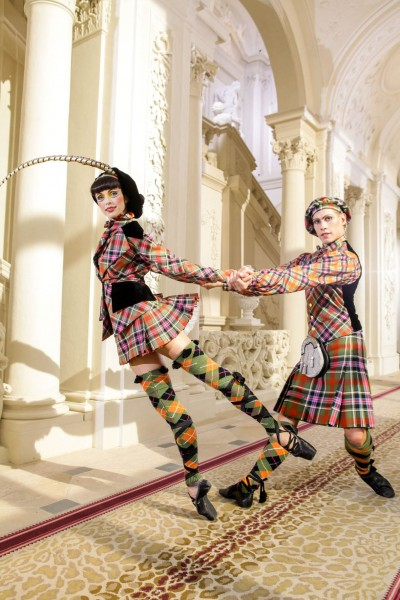 5. Vivienne-Westwood-for-the-Vienna-State-Ballet-04