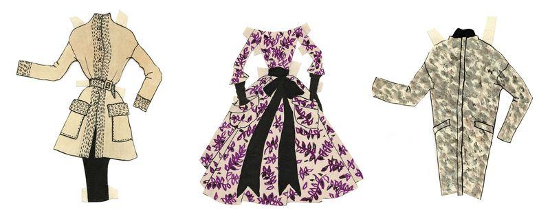 PaperDolls_garments_YSL