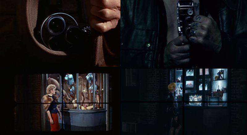 PeepingTom_AMcQueen2_byAnnaBattista