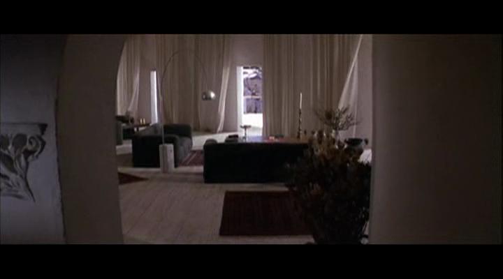 Screenshots_Boom_byAnnaBattista (210)
