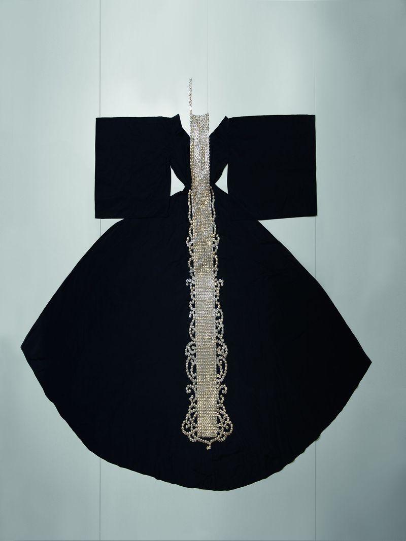 Manteau, 1937 -® Katerina Jebb (300)