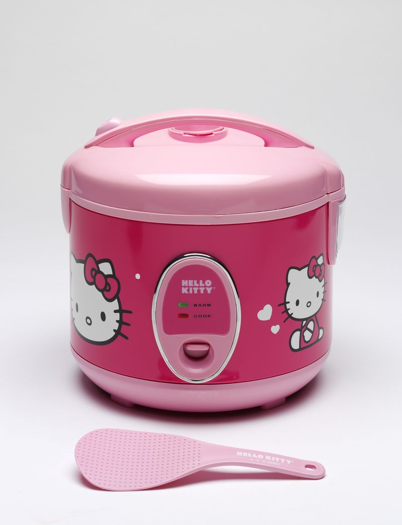 Hello_Kitty_Rice_Steamer_Sokar_International_Inc_Japan_2014_c_Victoria_and_Albert_Museum_London
