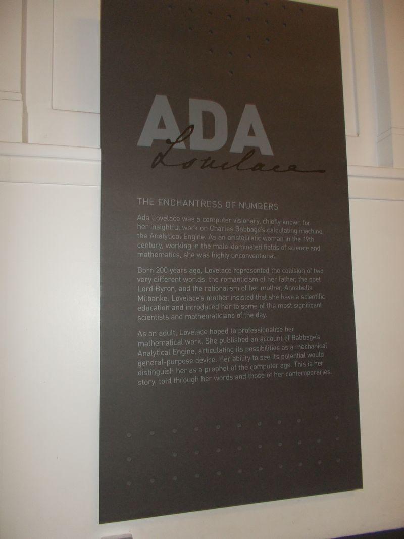 ScienceMuseum-byAnnaBattista (60)