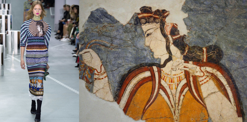 MKSS17_7_Mycenaeanwoman