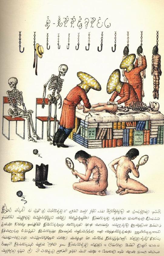 Codex_10