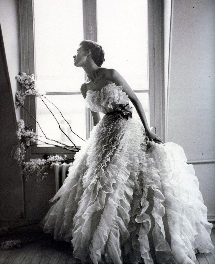 BarbaraM_Dior