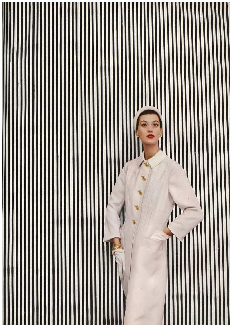 BarbaraM_Vogue_Feb1952_richard-avedon_hattiecarnegie