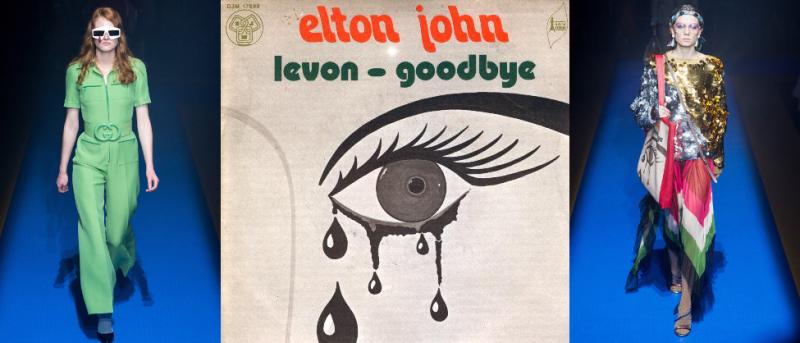 GucciSS18_EJohn_levon