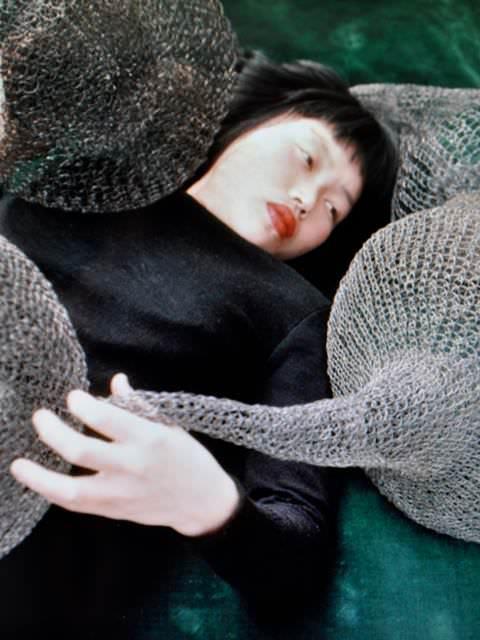 Ruth-asawa-053