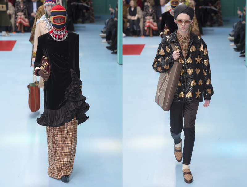 Gucci_AW18_t