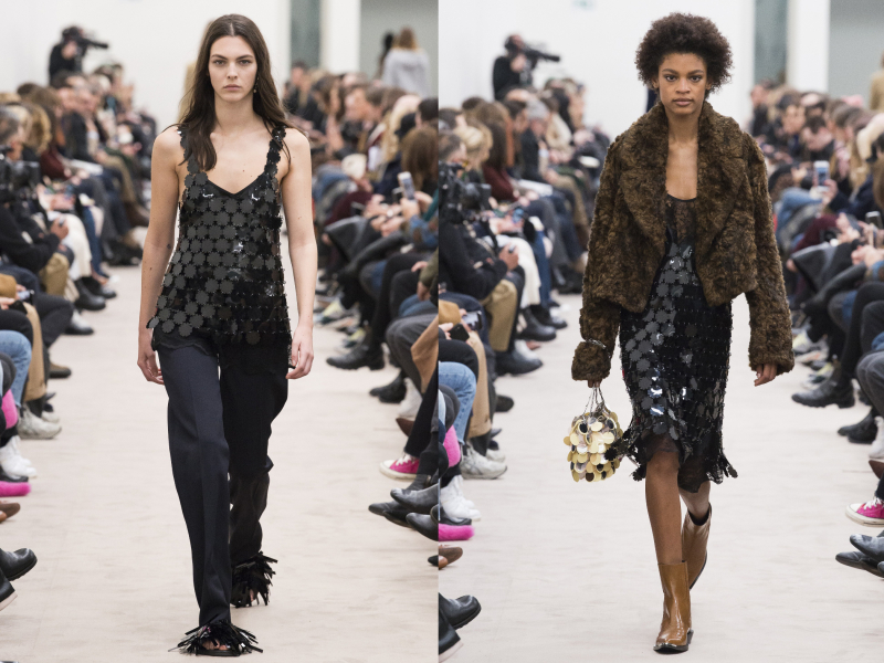 PacoRabanne_AW18_f