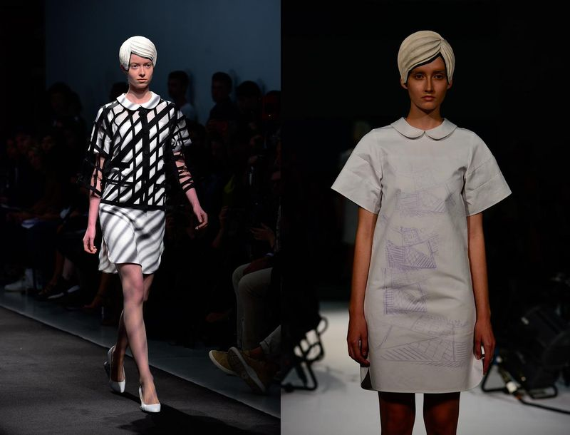Anrealage_SS15_6