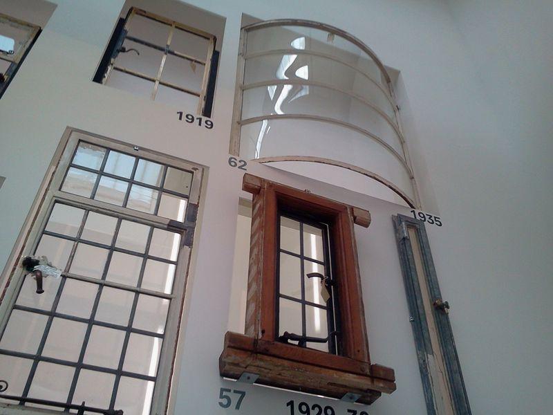 VeniceArchitectureBiennale_BrookingCollection_Windows_byAnnaBattista (8)