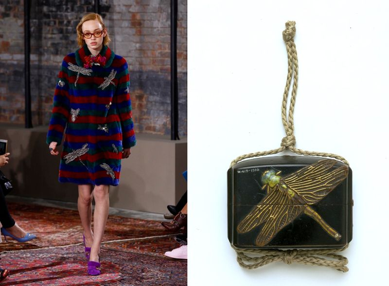 GucciResort12_Dragonflybox