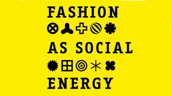 FASHION_AS_SOCIAL_ENERGY