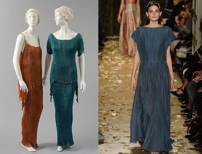 Valentino_HCSS16_Fortuny_MetMarchive_2
