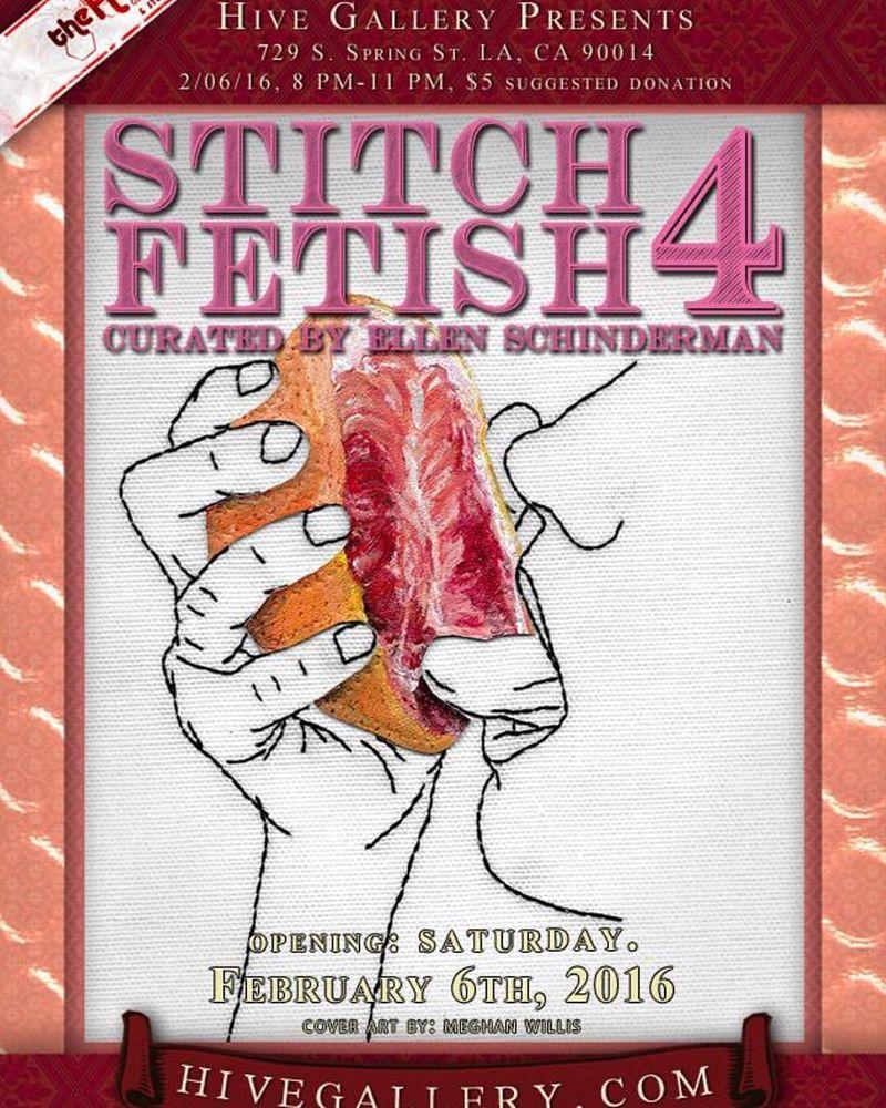 StitchFetish4_2