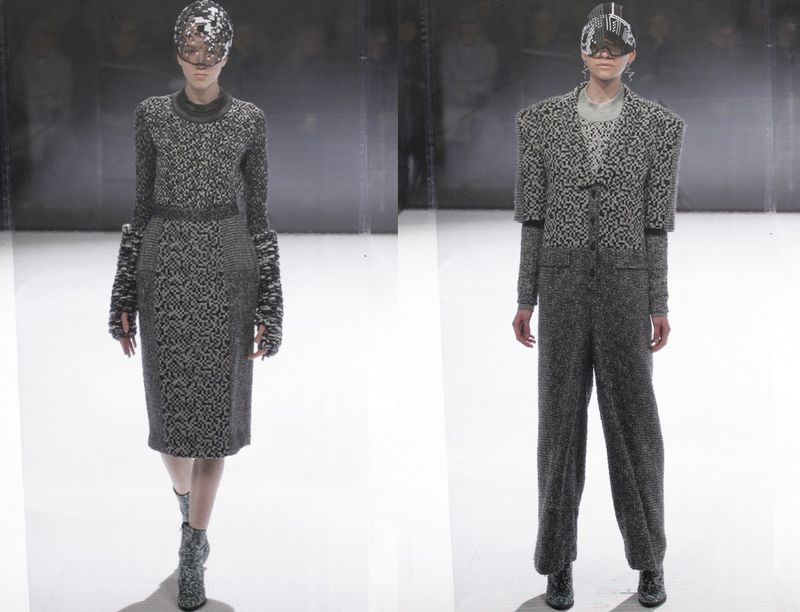Anrealage_AW16_2