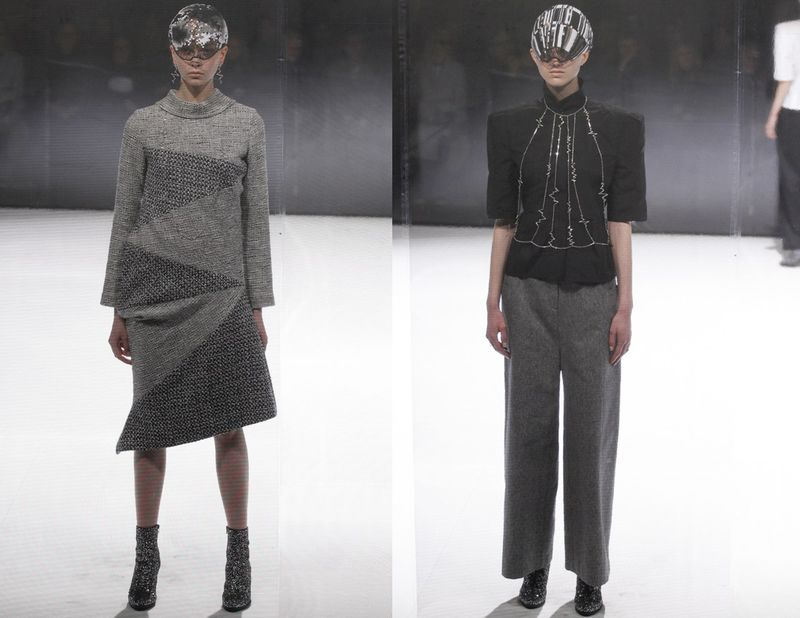 Anrealage_AW16_3