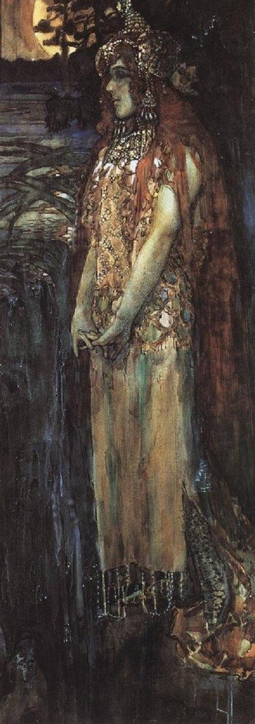 Sadko_N.I.Zabela-Vrubel-as-Volkhova-in-the-opera-by-Rimsky-Korsakovs-Sadko.-1898