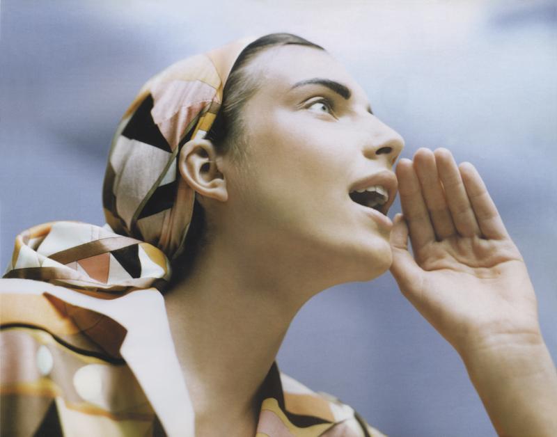 Vogue_Russia_May_1999_Zanna_c_Vogue_Russia_nBcbujr