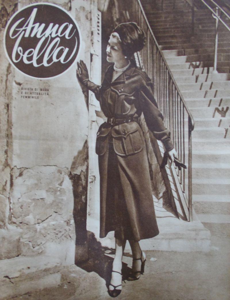 Annabella_1949_byABattista_Archive