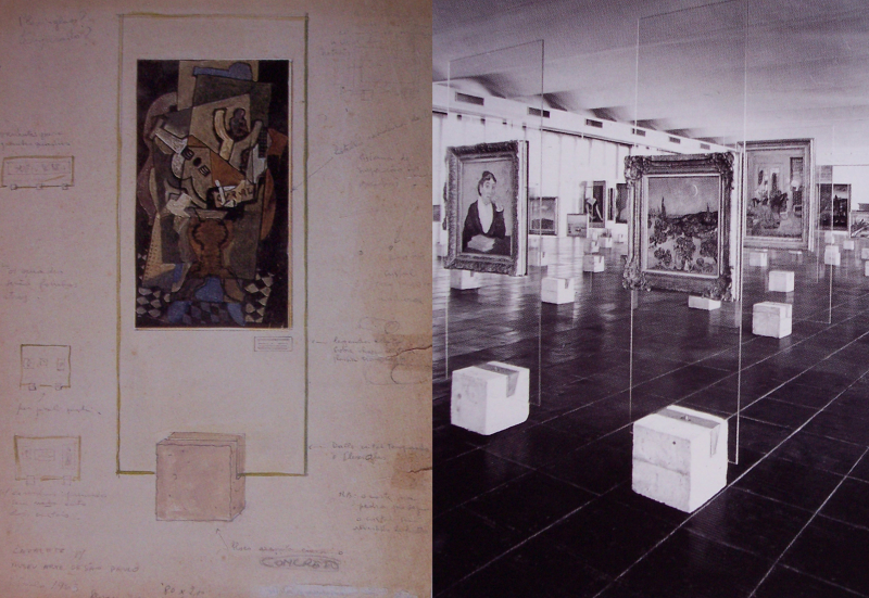 Masp_collection_double