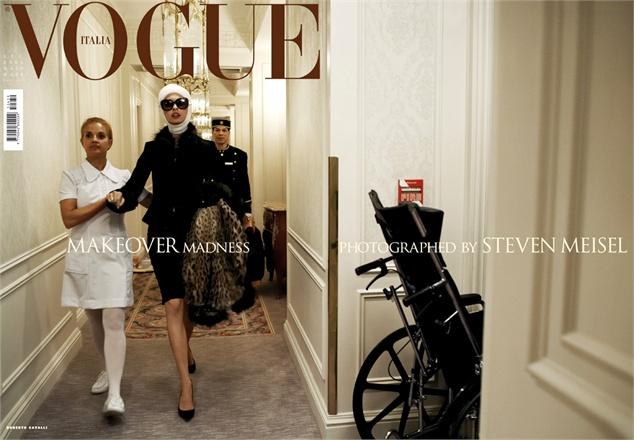 Vogue_July2005_Meisel