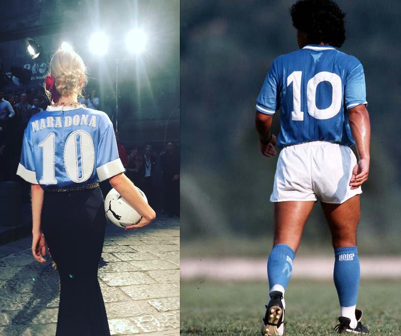 D&G_Fall_16_AltaModa_Maradona