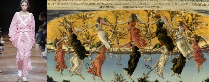 AnrealageSS18_BotticelliAngels
