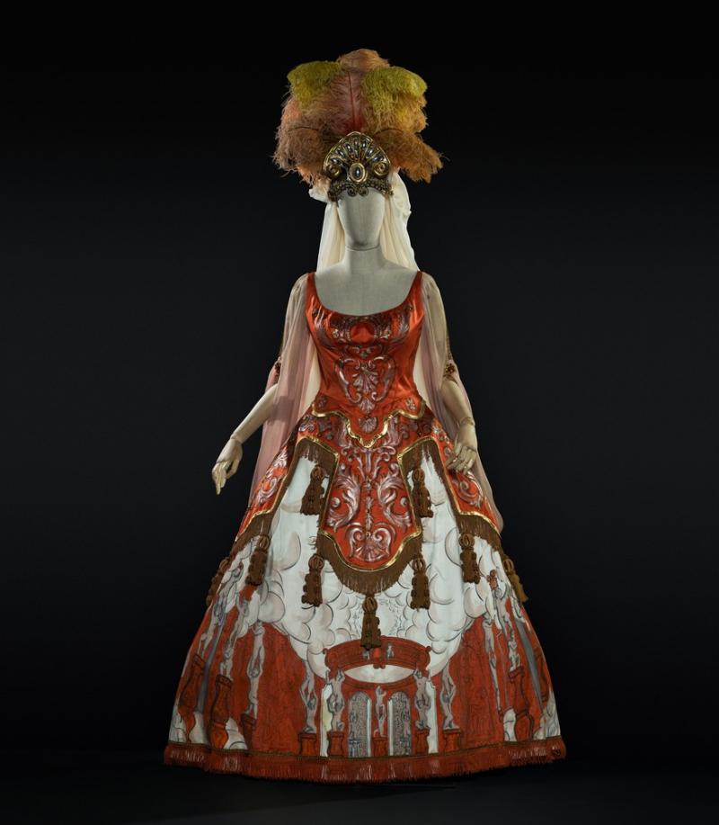 Incantesimi_Il-ritorno-di-Ulisse-in-patria-1964-costume-by-Zuffi