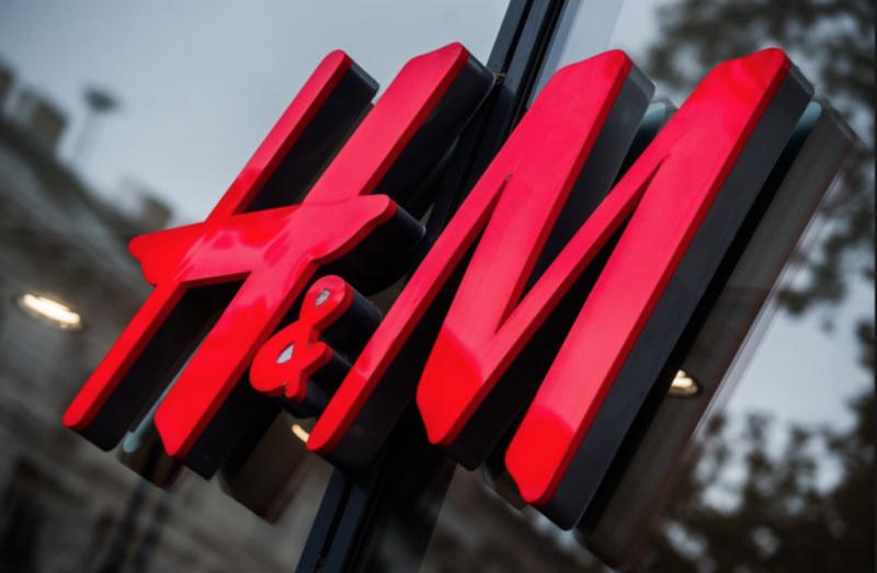 H&M_logo