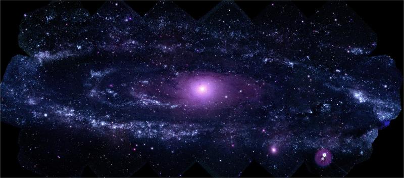 Nasa_Ultraviolet