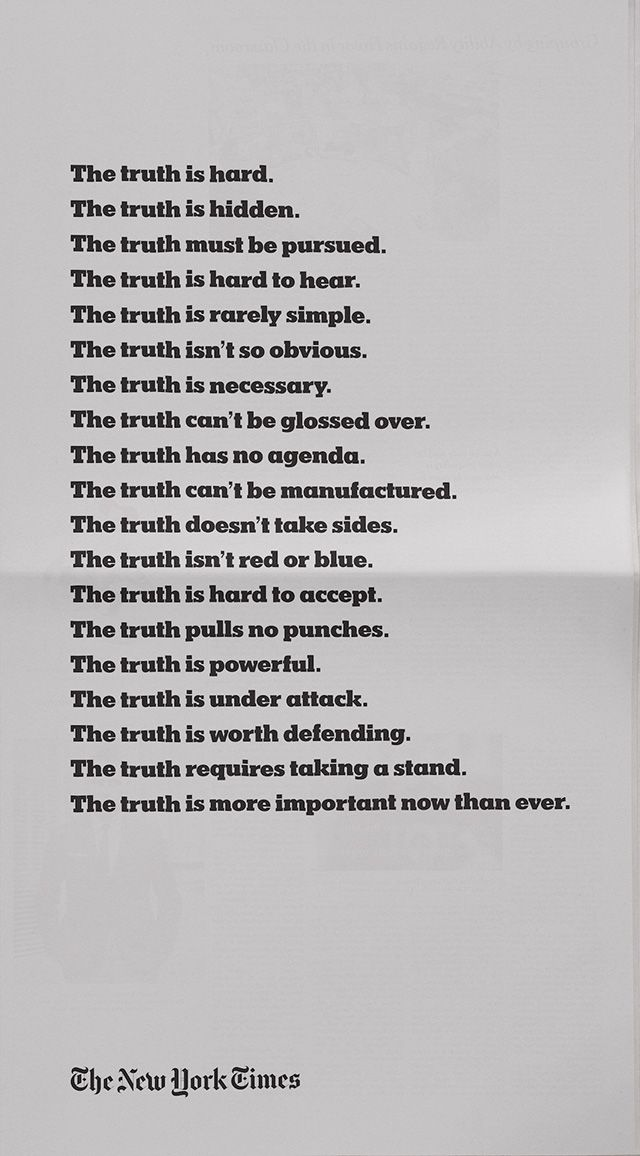 NYTimes_Truth_a