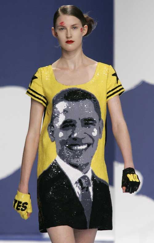 Obama_JCDC