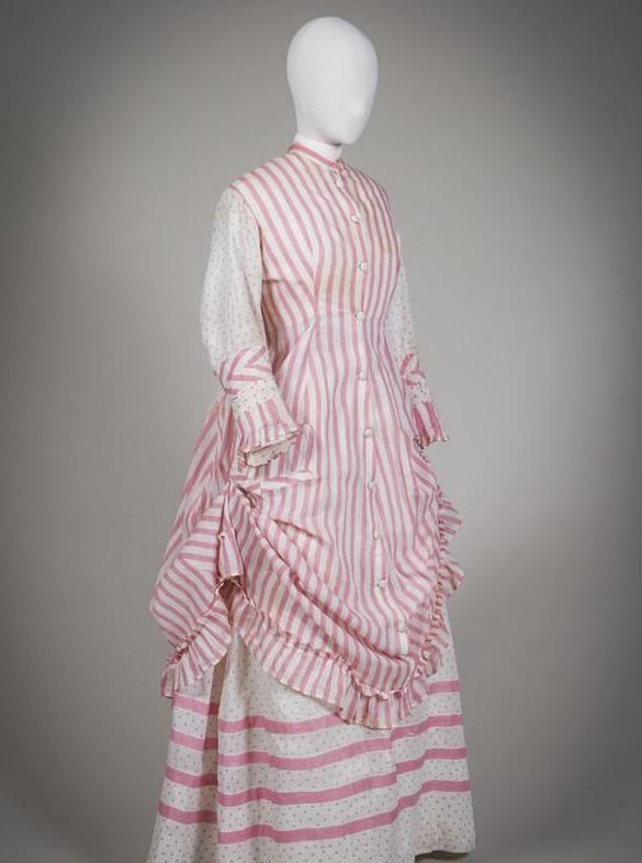 Pinkandwhite_1870_Gemeentemuseum Den Haag