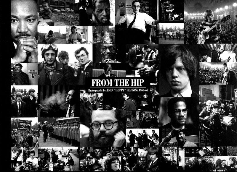 John-hoppy-hopkins