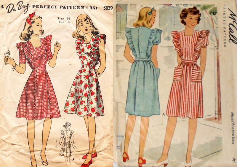 Patterns_1940