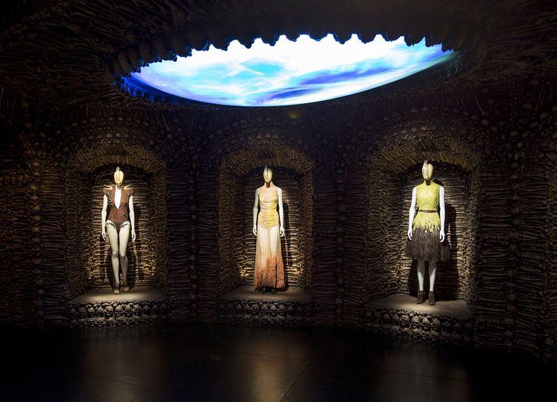 4._Installation_view_of_Romantic_Primitivism_gallery_Alexander_McQueen_Savage_Beauty_at_the_VA_c_Victoria_and_Albert_Museum_London