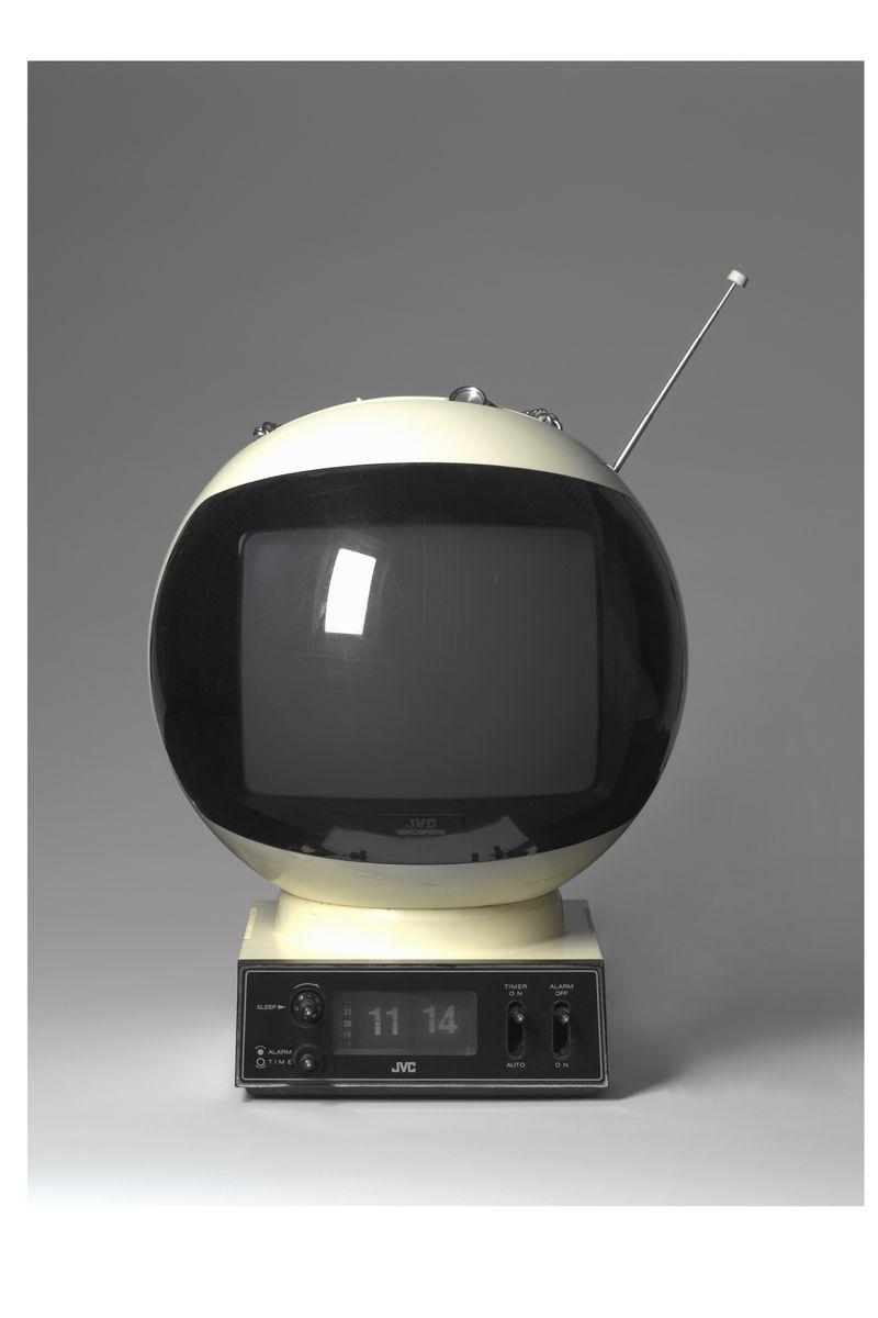 JVC_Videosphere_JVC_Ltd_Japan_1974_c_Victoria_and_Albert_Museum_London_-_Copy