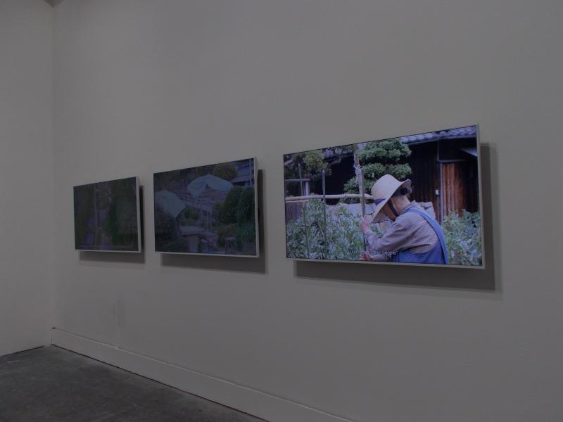 SANAA_Inujima Landscape Project _byAnnaBattista (5)