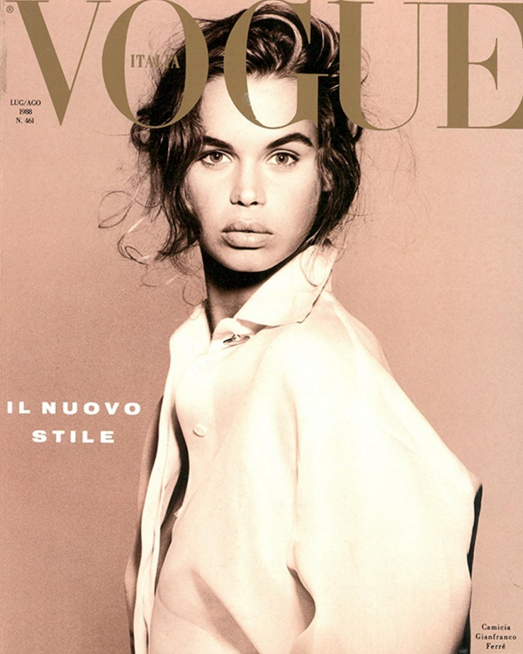 Vogue_1988