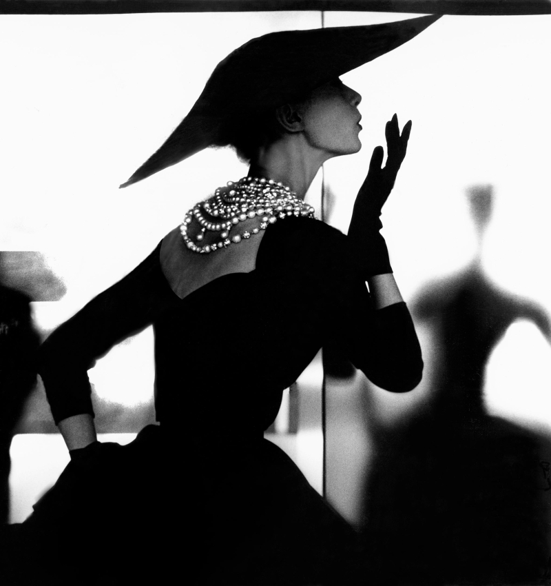 BarbaraM_Lillian Bassman