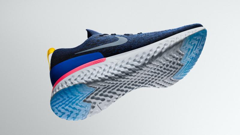 Nike Epic React_