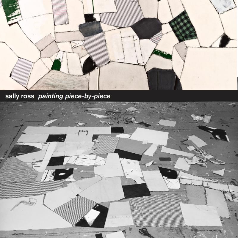 Immagine guida-exhibition image SR