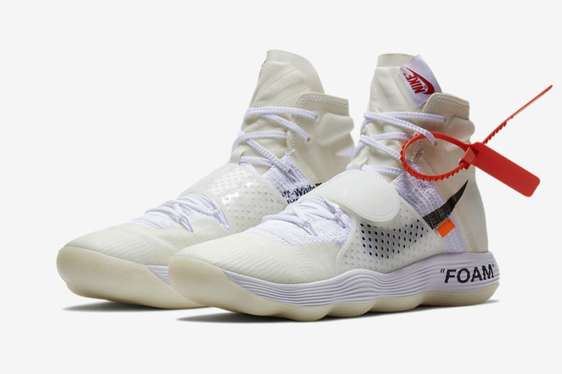 VA_Nike_TheTen_b