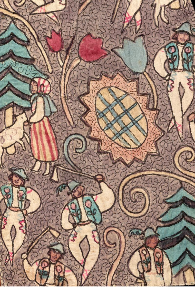 Yale._alice_b._toklas_bolero-style_waistcoat_detail_made_for_gertrude_stein